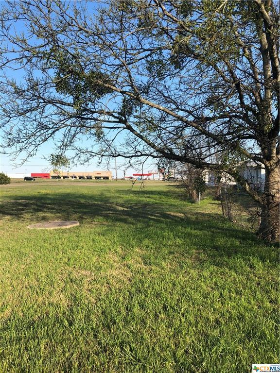 1315 W Stan Schlueter Loop, Killeen, TX 76549 (MLS #372510) :: The Zaplac Group