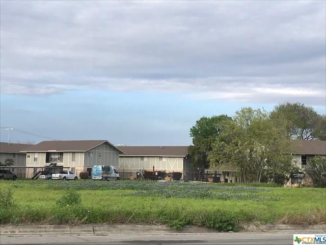 0 Tbd, New Braunfels, TX 78130 (MLS #373177) :: The Graham Team