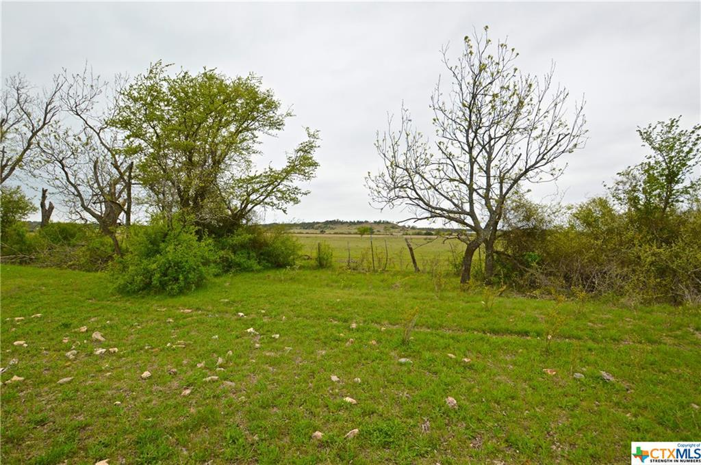 0 Us Hwy 281 Lot 1 Highway - Photo 1