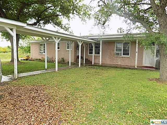612 E Ymbacion Street, OTHER, TX 78377 (MLS #374390) :: Kopecky Group at RE/MAX Land & Homes