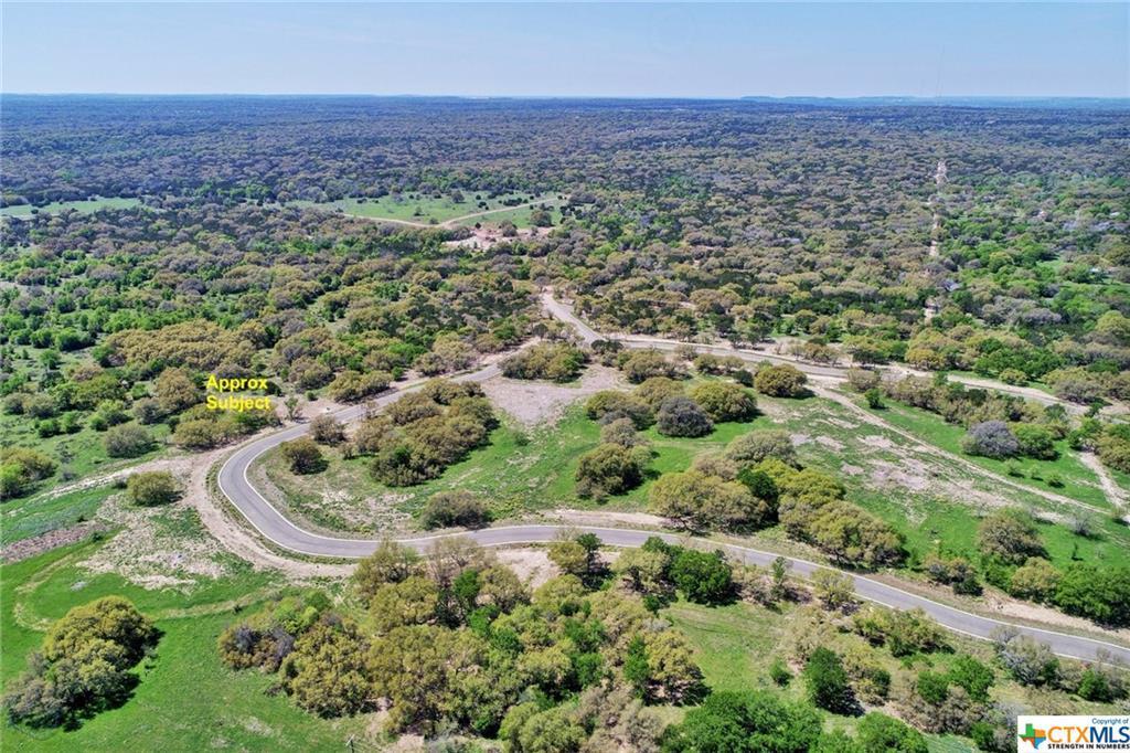 8456 Spring Creek Loop - Photo 1