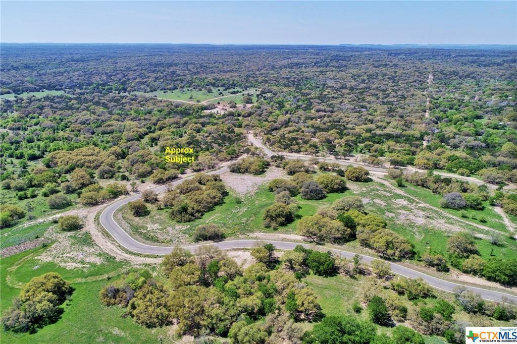 8444 Spring Creek Loop - Photo 1