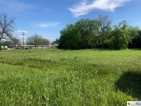 406 Adams Avenue, Killeen, TX 76541 (MLS #374517) :: Magnolia Realty