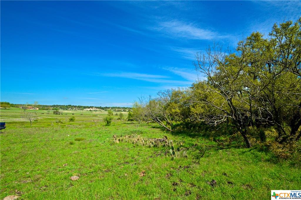 0 Us Hwy 281 Lot 9 - Photo 1