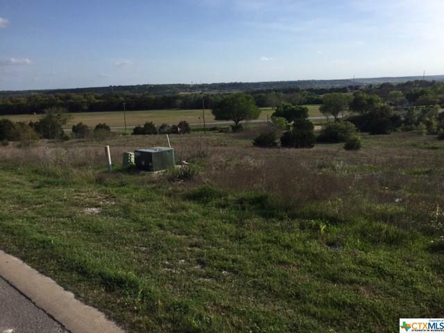2269 Bowles Ranch Road - Photo 1