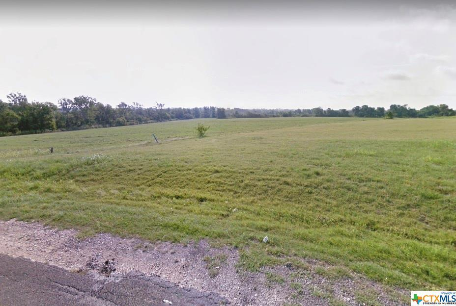 15101 H K Dodgen Loop - Photo 1