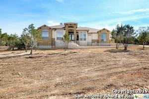 335 Curvatura, New Braunfels, TX 78132 (MLS #376623) :: Magnolia Realty