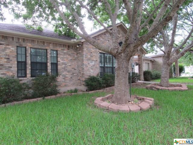 673 Royal Sage Drive, Seguin, TX 78155 (MLS #377995) :: RE/MAX Land & Homes