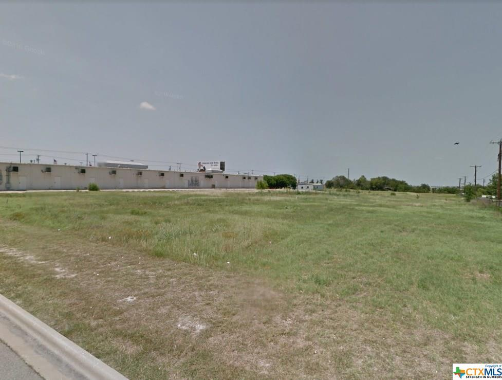 5301 Vahrenkamp Drive - Photo 1