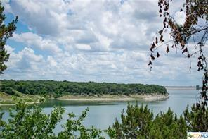 88 (401) Arrowhead Point Road, Belton, TX 76513 (MLS #379199) :: Magnolia Realty