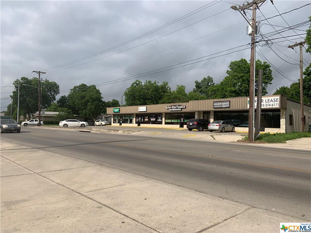412 King Street - Photo 1