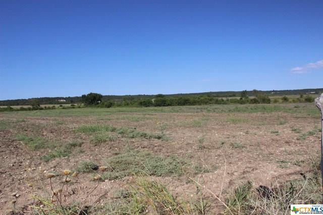 TBD-2 Hwy 36, Gatesville, TX 76528 (MLS #379531) :: RE/MAX Land & Homes