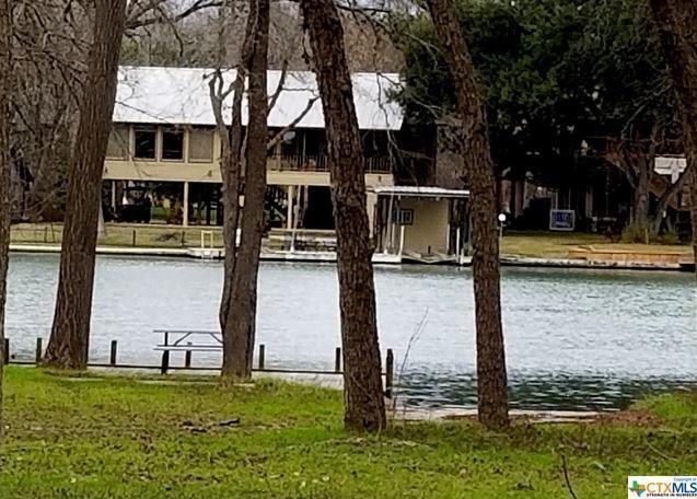 180 Placid Heights Road, Seguin, TX 78155 (MLS #379774) :: Vista Real Estate