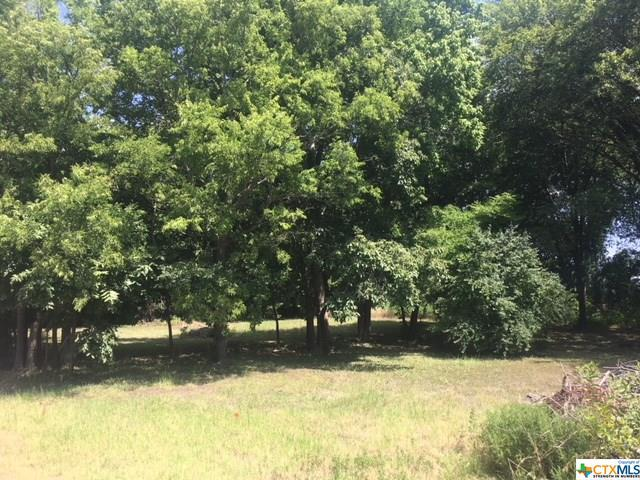 3637 County Road 318, Gatesville, TX 76528 (MLS #380567) :: Erin Caraway Group