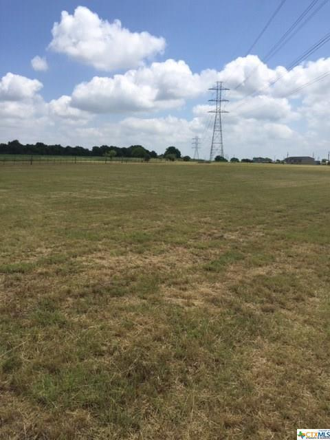 7890 Highway 142, Maxwell, TX 78656 (MLS #380697) :: The i35 Group