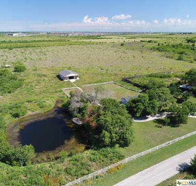 2378 & 2343 Union Wine Road, New Braunfels, TX 78130 (#380849) :: Realty Executives - Town & Country