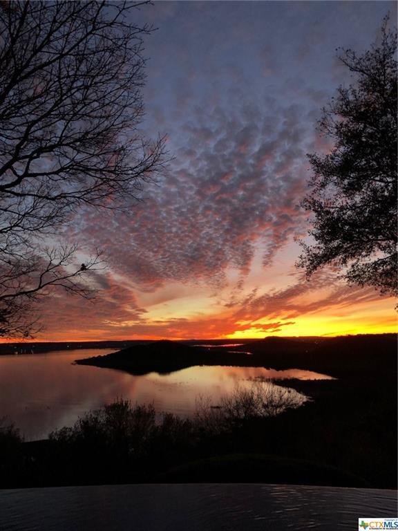 4802 Elf Trail, Belton, TX 76513 (MLS #381276) :: Vista Real Estate