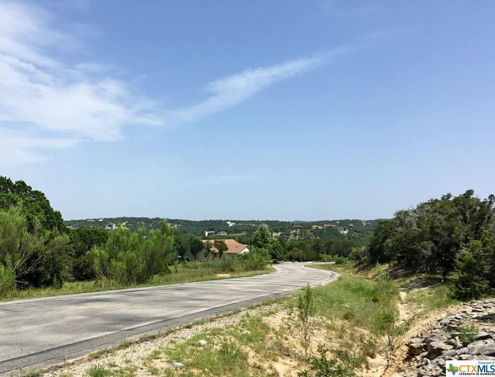 418 Cielo Vista - Photo 1