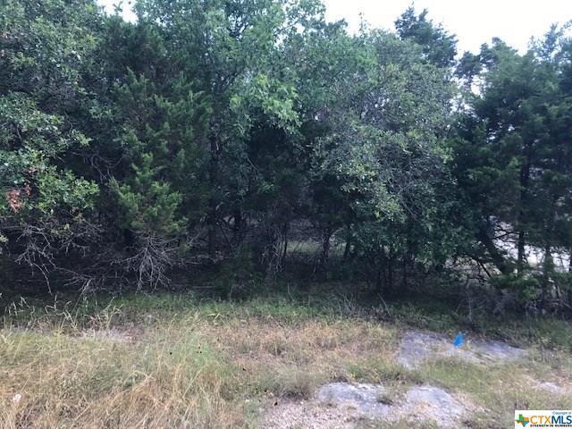 5099 Comanche Drive - Photo 1