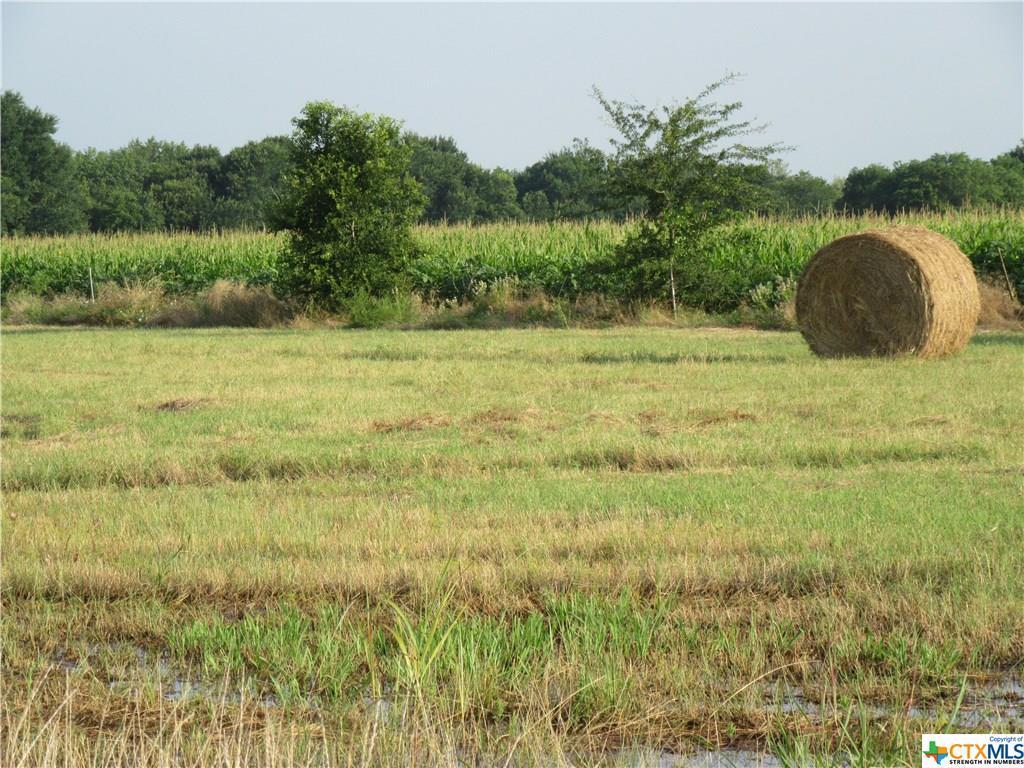 7136 K C Ranch Court - Photo 1
