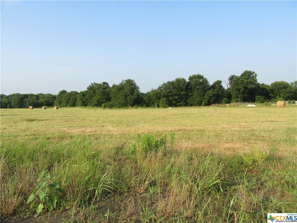 7143 K C Ranch Court - Photo 1
