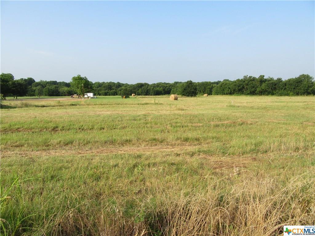 7119 K C Ranch Court - Photo 1