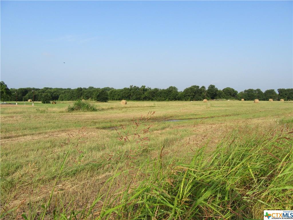 7113 K C Ranch Court - Photo 1