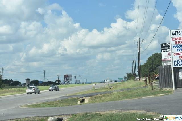 4360 Us Highway 281, Spring Branch, TX 78070 (MLS #383488) :: The Graham Team