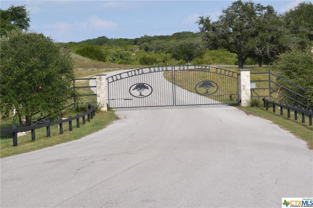 149 Acres, Oak Vista Ranch - Photo 1