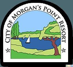 14 Cottontail Drive, Morgan's Point Resort, TX 76513 (MLS #384139) :: The Graham Team