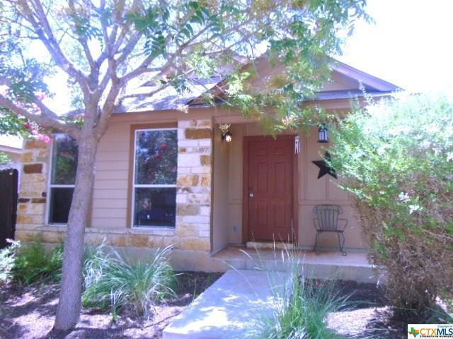 4509 Best Way Lane #72, Austin, TX 78725 (MLS #384669) :: Marilyn Joyce | All City Real Estate Ltd.