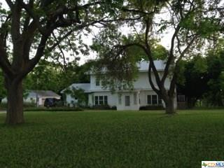 1816 Uhland Road, San Marcos, TX 78666 (MLS #385450) :: Magnolia Realty