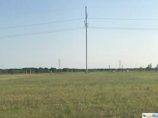 162 Charismatic Lane #27, New Braunfels, TX 78130 (MLS #385742) :: Magnolia Realty