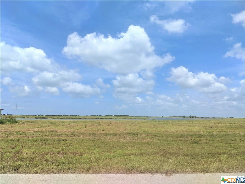 Lot 19 Redfish Drive - Photo 1
