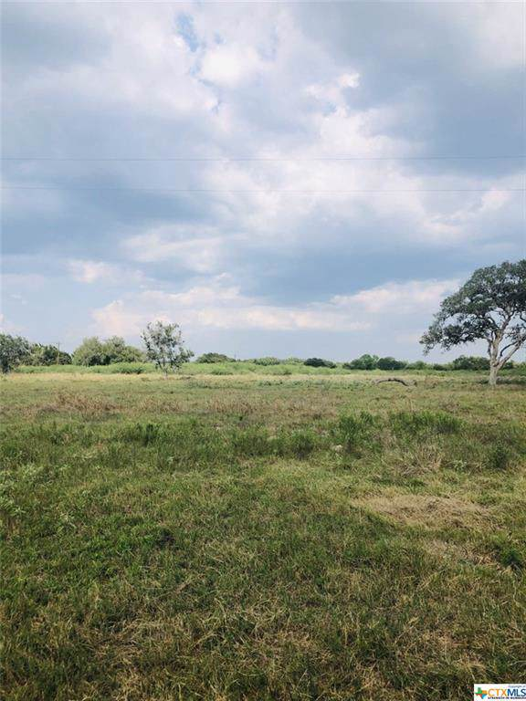 12587 Hwy 59 S, Victoria, TX 77905 (MLS #389613) :: The Zaplac Group