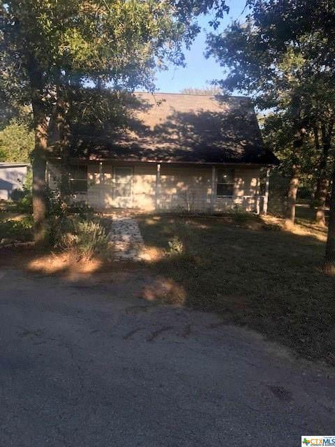 565 County Road 396, Gonzales, TX 78629 (MLS #390168) :: Marilyn Joyce | All City Real Estate Ltd.