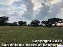 5697 Copper Vista, New Braunfels, TX 78132 (MLS #390207) :: The Real Estate Home Team