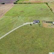 17150 Fm 3353, San Marcos, TX 78666 (MLS #390276) :: Kopecky Group at RE/MAX Land & Homes