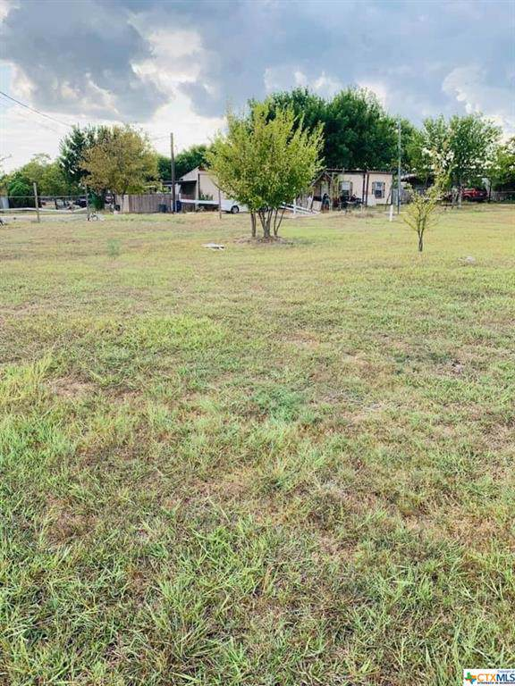 108 Meadow Crest, New Braunfels, TX 78130 (MLS #390444) :: Kopecky Group at RE/MAX Land & Homes