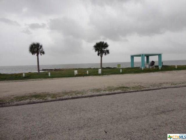 1 & 16 Ocean Drive - Photo 1