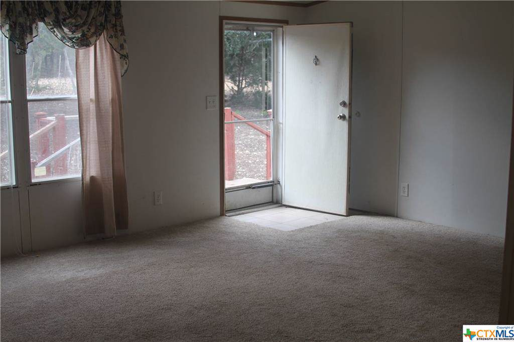 13675 Hero Way West Way - Photo 1