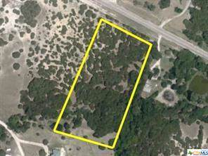 000 Fm 2410, Harker Heights, TX 76548 (MLS #392221) :: The Myles Group