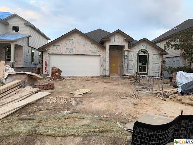 5557 Perdita Drive, Belton, TX 76513 (#392537) :: 12 Points Group