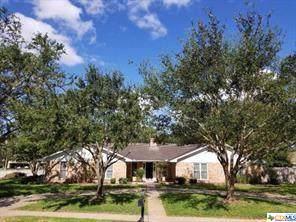 308 Woodway Drive, Victoria, TX 77904 (MLS #392940) :: Marilyn Joyce | All City Real Estate Ltd.