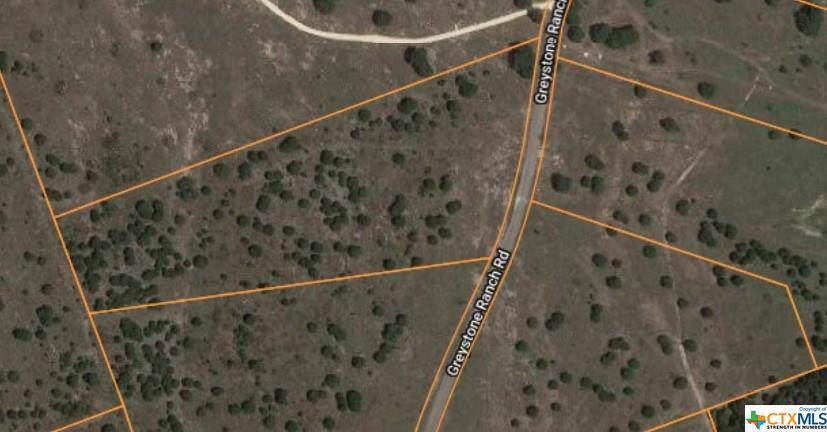 Lot 14B Greystone Ranch Road - Photo 1