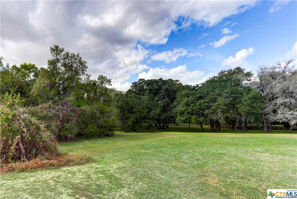 6 Creekwood Drive - Photo 1