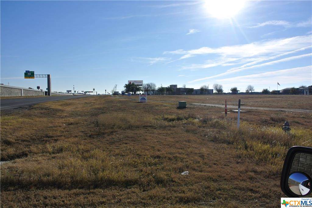 5700 Central Texas Expressway - Photo 1