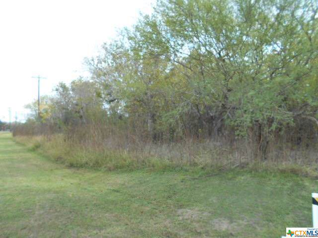0 Thigpen, OTHER, TX 77960 (MLS #396393) :: RE/MAX Land & Homes