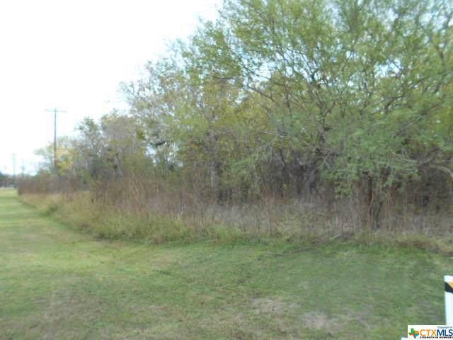 0 Thigpen, Fannin, TX 77960 (MLS #396393) :: Marilyn Joyce | All City Real Estate Ltd.