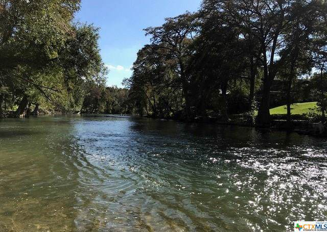 1346 River Place - Photo 1